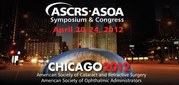 ascrs2012